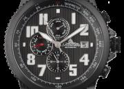 Photo de l'annonce: Richtenburg ساعة جديدة أصلية