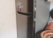 Photo de l'annonce: LG réfrigérateur