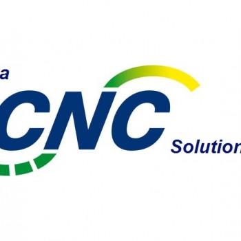 Logo du Vitrine: DELTA CNC SOLUTION