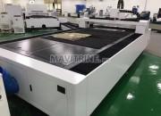 Photo de l'annonce: Machine CNC Fiber laser