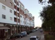 Photo de l'annonce: Appartement à vendre à temara