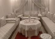 Photo de l'annonce: Salon marocain en bon état