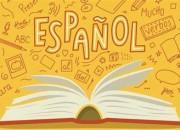 Photo de l'annonce: Cours de Langue Espagnole