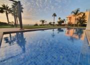 Photo de l'annonce: Villa De luxe à Mazagan beach