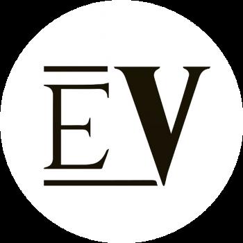 Logo du Vitrine: ECOVET