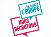 Photo de l'annonce: Téléconseillers Francophone