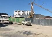 Photo de l'annonce: Terrain de 600 m² Aïn Sebaâ