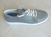 Photo de l'annonce: chaussures collichany original de haute qualité