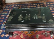 Photo de l'annonce: Table chinoise ancienne
