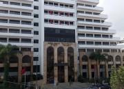 Photo de l'annonce: Tres bel appartement a vende sur Bd Anfa