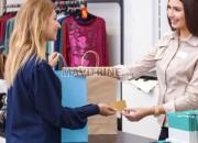 Photo de l'annonce: Vendeur ou vendeuse à Casablanca