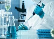 Photo de l'annonce: Laboratoire cosse  de billets noirs et vert la solution
