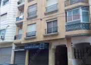 Photo de l'annonce: Tres bel appartement sur Bd Anfa Centre ville