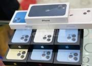 Photo de l'annonce: Apple iPhone 13, 530EUR, iPhone 13 Pro, 675EUR, iPhone 13 Pro Max, 780EUR