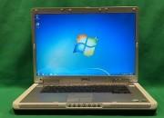Photo de l'annonce: Vente un PC Dell inspiron9400
