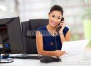 Photo de l'annonce: Assistant(E) De Direction En Comptabilité