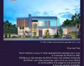Villa cherche famille! Découvrez l'offre exclusive de villas isolées de Terre Océane