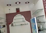Photo de l'annonce: Location de Commerce en plein Médina de Rabat