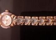 Photo de l'annonce: Montre bracelet Christian Dior
