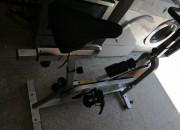 Photo de l'annonce: Vélo maison Spinning TOUGH